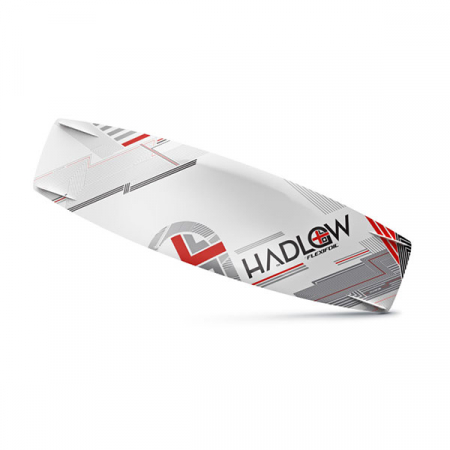 64837_Flexifoil_Hadlow_Freestyle_Kiteboard_1