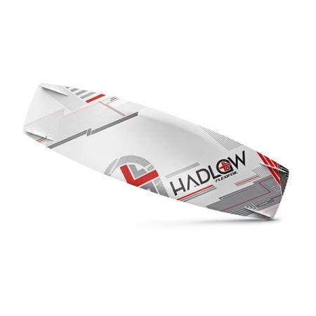 64837_Flexifoil_Hadlow_Freestyle_Kiteboard_1