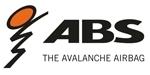 ABS-Airbag_Logo