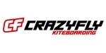 Crazyfly-Kiteboarding_Logo
