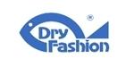 Dry-Fashion_Logo