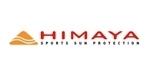 Himaya_Logo
