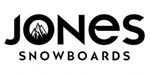 Jones-Snowboards_Logo