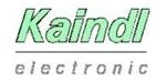 Kaindl-Electronic_Logo