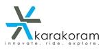 Karakoram_Logo