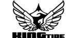 Kingtide_Logo