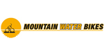 Mountainwaterbikes_Logo