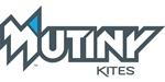 Mutiny-Kites_Logo