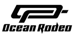 Oceanrodeo_Logo