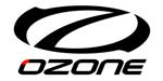 Ozone-Kites_Logo