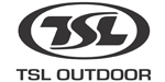 TSL-Outdoor_Logo