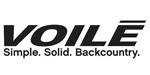 Voile_Logo